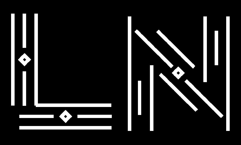 Larry Nyland Consulting Logo
