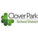 https://larrynyland.com/wp-content/uploads/2021/04/Clover-Park-logo.jpg