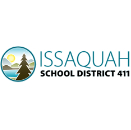 https://larrynyland.com/wp-content/uploads/2021/04/Issaquah-Schools-logo.jpg