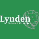 https://larrynyland.com/wp-content/uploads/2021/04/Lynden-Logo.jpg