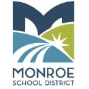 https://larrynyland.com/wp-content/uploads/2021/04/Monroe-logo.jpg