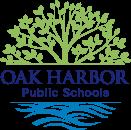 https://larrynyland.com/wp-content/uploads/2021/04/OakHarbor_Logo.png