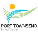 https://larrynyland.com/wp-content/uploads/2021/04/Port-Townsend-Logo.jpg