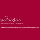 https://larrynyland.com/wp-content/uploads/2021/04/WASA-logo.jpg