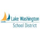 https://larrynyland.com/wp-content/uploads/2021/04/lakeWa-logo.jpg
